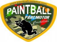 Karting & Paintball Castellolí Paintball