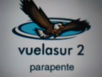 Vuelasur 2