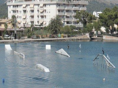 WakePark Mallorca