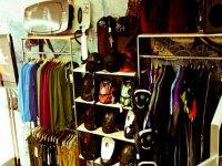 Bahia Kitesurf的各种商品和品牌。
