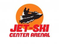 Jet Ski Center Arenal