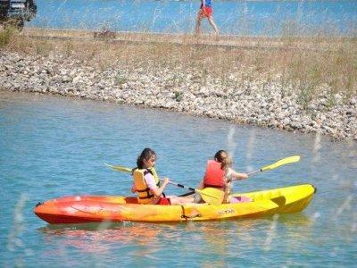 2LLACS Kayaks