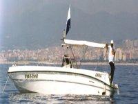 Paseos en barco por la costa catalana