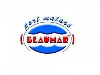 Blaumar Buceo