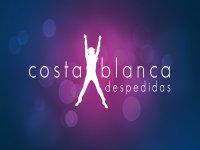 Despedidas CostaBlanca Barranquismo