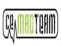 Club Excursionista MadTeam Senderismo