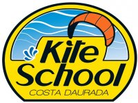 Kite School Costa Daurada