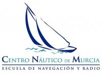 Academia Náutica Murcia