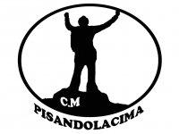 Club de Montaña PisandoLaCima Barranquismo