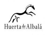Bodega Huerta de Albalá