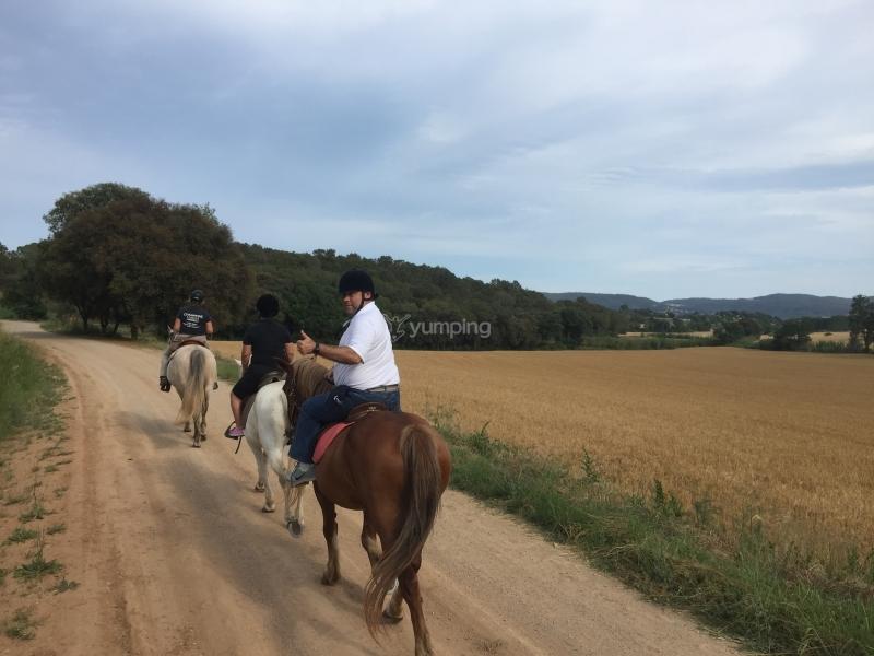 rutas-a-caballo_de_frances_1470718936.4942.jpeg