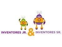 Inventores Jr & Inventores Sr