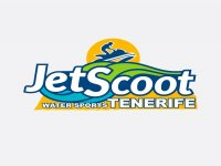 Jetscoot Tenerife Parascending