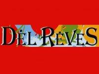 Chiquipark Del Revés