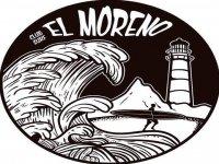 Club surf El Moreno Alicante Surf