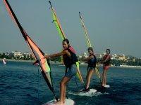 windsurf-en-vera.jpg