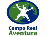 Campo Real Aventura Paintball