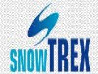SnowTrex Snowboard