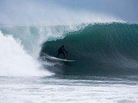 Travel courses surf excursions