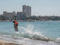 Skimboard excursions and courses