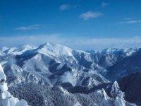 Pirineo andorrano