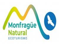 Monfragüe Natural Barranquismo