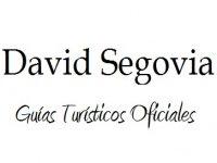 Guías Turísticos Oficiales David Segovia