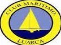 Club Marítimo Luarca
