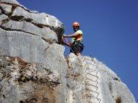 Final de la roca