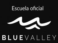 Blue Valley Watersports Kayaks
