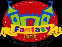 Fantasy Park Valdemoro
