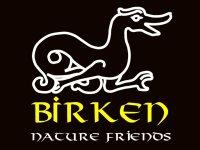 Birken Nature Friends Orientación