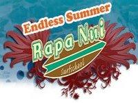 Rapa Nui Surf School