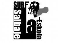 La Salbaje Surf Eskola Campamentos de Surf