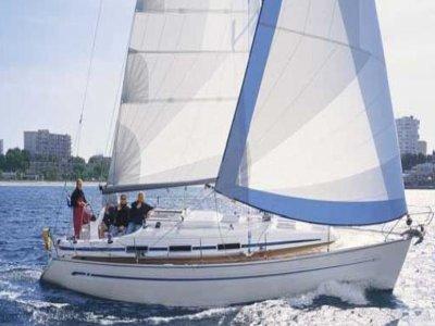 Un día de navegación en barco desde Altea
