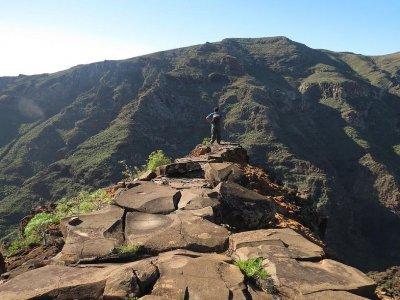Ipalan Guide La Gomera