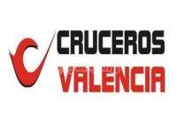 Cruceros Valencia Despedidas de Soltero