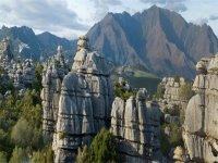 paisajes btt