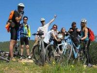 Squadra ciclistica
