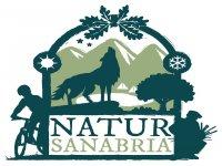 NaturSanabria
