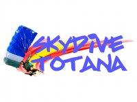 Centro Deportivo Skydive Totana
