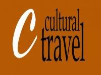 Cultural Travel Rafting