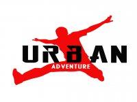 Urban Adventure Zorbing