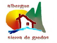 Albergue Sierra de Gredos Campamentos Multiaventura