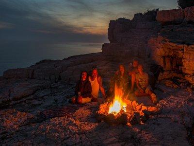 Hurdes Natural Servicios Turísticos Aventuras Temáticas