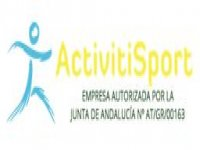 ActivitiSport Esquí