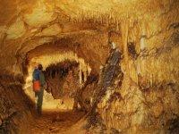 Cueva del Alto de Tous