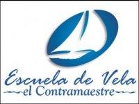 Escuela de Vela El Contramaestre Vela