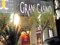acaba el dia en el casino