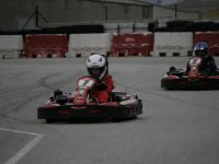 Karts sodi junior